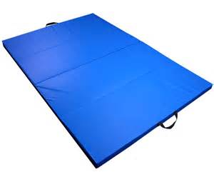 children s gymnastics 4ftx6ft tumbling mat r1 llc r1