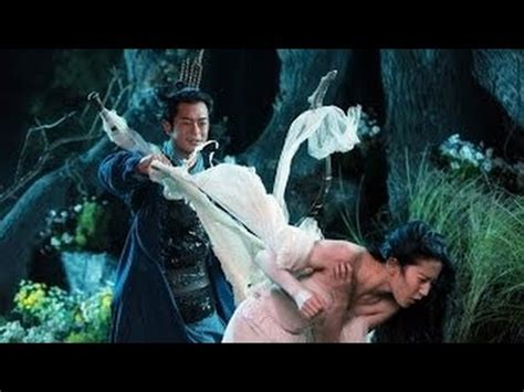 film drama fantasy chinese martial arts 2015 best action movies adventure