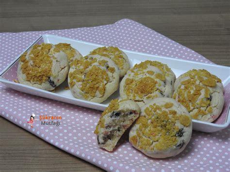 kuru meyveli kurabiye tarifi kuru meyveli kurabiye tarifi kuru meyveli kurabiye tarifi