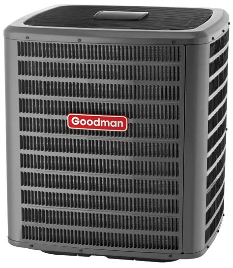 top  home air conditioning units ebay