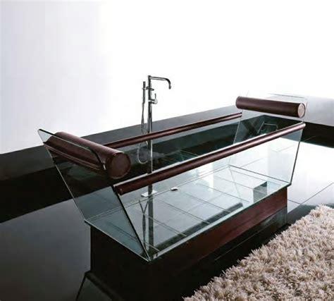 design badewanne design badewanne wer hat die badewanne versteckt