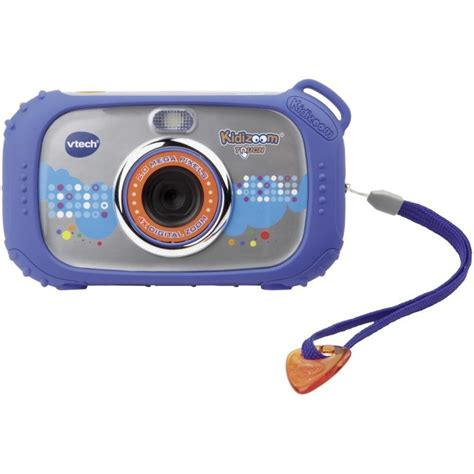 vtech kidizoom vtech kidizoom touch blue compact cameras photopoint