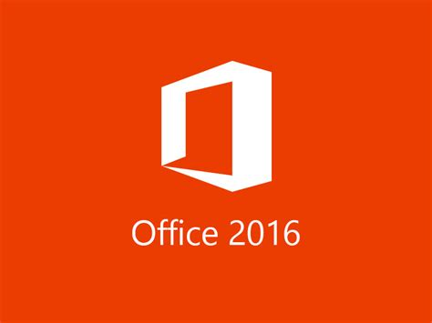 microsoft home office microsoft office 2016 preview what you should know ophtek
