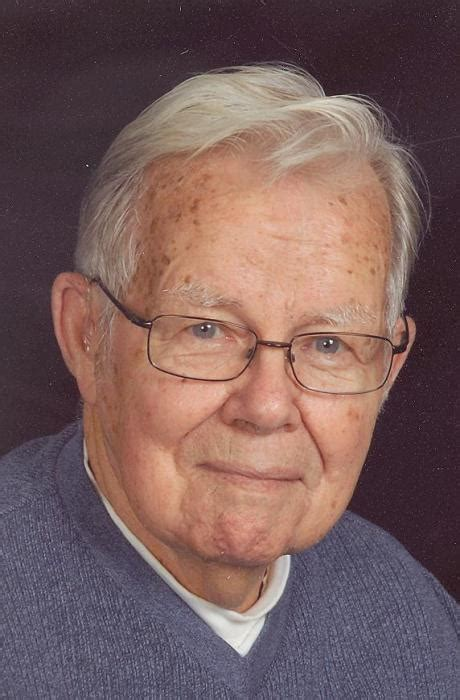 obituary for g walter quot quot wolff guest book
