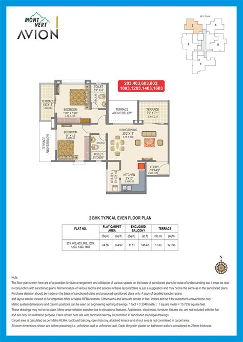 Kb Home Design Studio Tampa by 100 2 Bhk Plan Nashik Property Nashik Properties