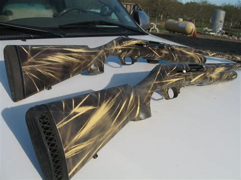 how to paint a boat camouflage pattern camouflage paint patterns newsonair org