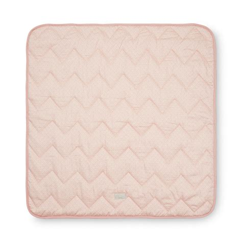 Soft Surroundings Home Decor by Cam Cam Old Rose Peacock Baby Blanket Babyroad