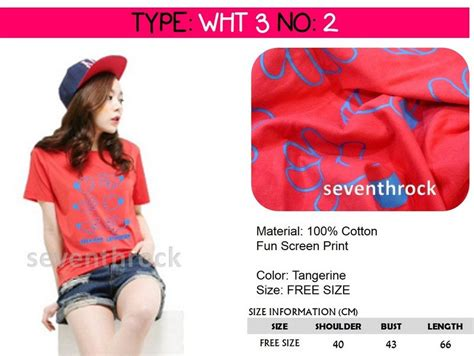 Blouse Yola Fa Pakaian Wanita Navy cottonlicious words tees casual t shirt statement tees for everyday wear
