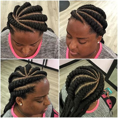 Weaving Hair Styles In Nigeria by Weaving Hair Styles In Nigeria Hairstylegalleries
