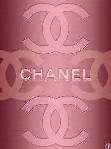 Casing Iphone X Coco Chanel Pattern Logo Custom Hardcase Cover images chanel model psp wallpaper chanel