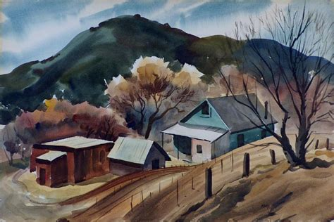 stanford strong west coast landscape artist the charles m center series on and photography of the american west series books charles f keck