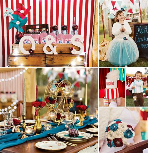 carnival themed engagement party with shutterfly pink 20 best wedding themes for summer 2015 images on pinterest