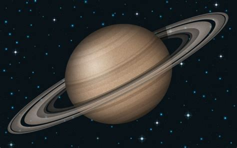 what are saturn s rings made of wonderopolis