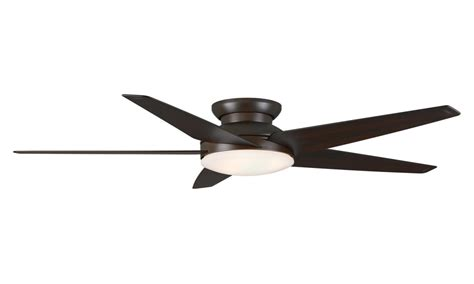 flush mount ceiling fan ceiling fan for low ceilings best flush mount ceiling