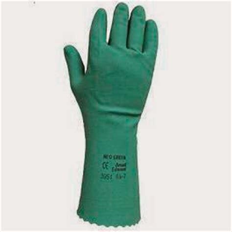 Sarung Tangan Karet Food Grade jual sarung tangan nitril jual alat safety