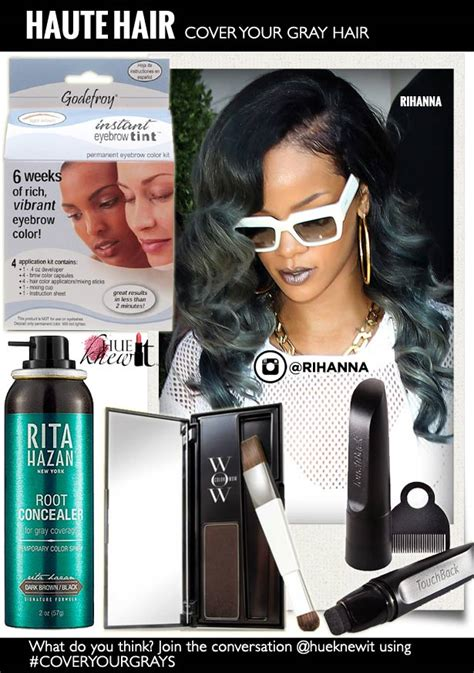 ways to hide gray around the face ways to hide gray around the face 4 easy ways to cover