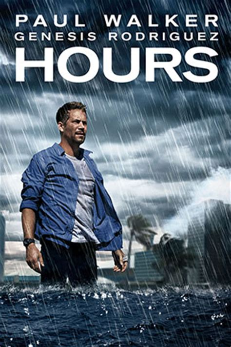 film up hours hours quotes like success