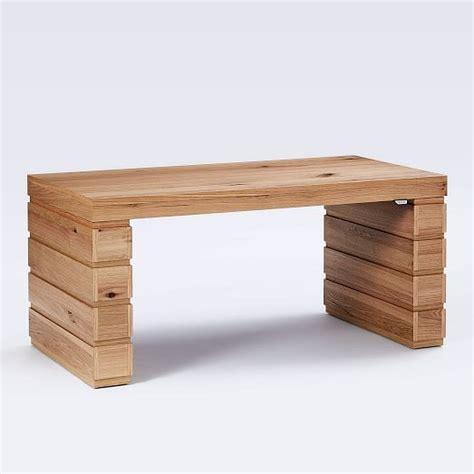 west elm standing desk stack sit stand adjustable desk west elm