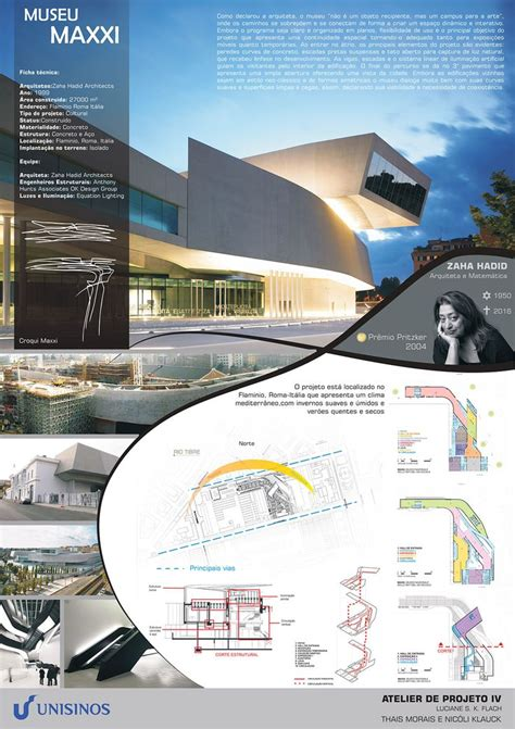 The 25 Best Architecture Board Ideas On Pinterest Architecture Presentation Layout Ideas