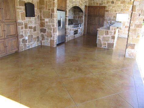 Concrete Floor Ideas Indoors Stunning Staining Concrete Floors Indoors Images Amazing Design Ideas Luxsee Us