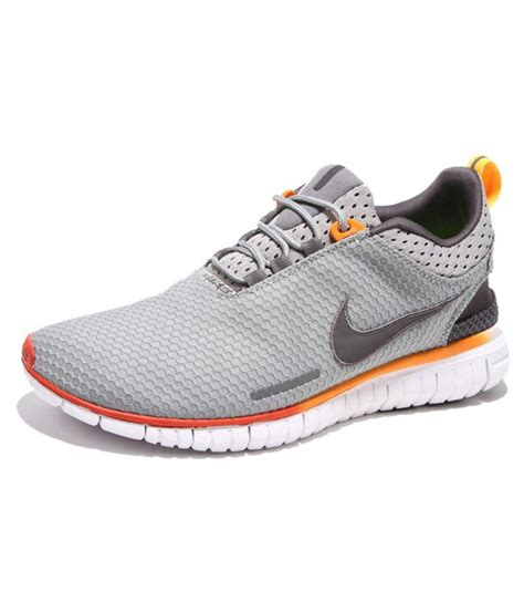 running shoes price list nike running shoes best price in india nike running