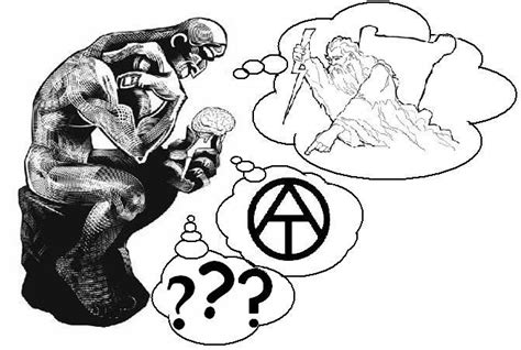 imagenes simbolos gnosticos gn 243 sticos agn 243 sticos y ateos la lamentable