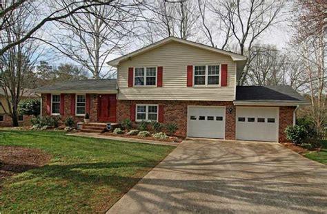 Houses For Rent In Dekalb County by Dekalb County Tucker Neighborhood Of Homes