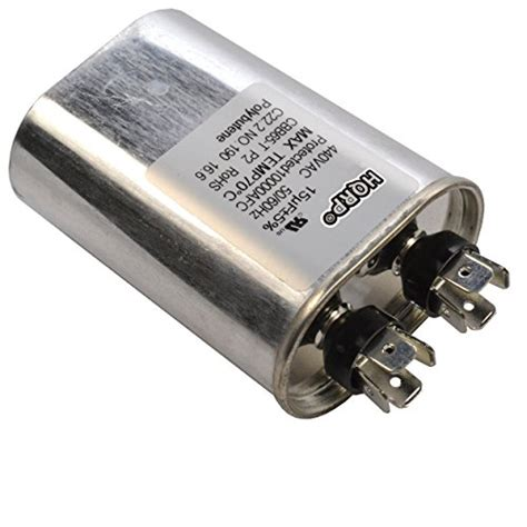 furnace capacitor replacement cost furnace blower motor capacitor cost 28 images lennox capacitor replacement cost 28 images