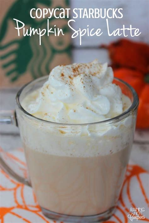Best Detox Tea From Starbucks by 64 Best Desirable Drinks Images On Drink