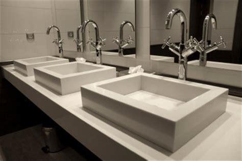 mineralguss waschbecken nachteile mineralguss oder keramik entscheidungshilfe bei waschbecken