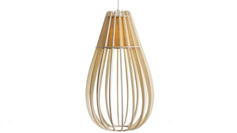 wood ceiling light fixtures ceiling wood light fixtures phases africa