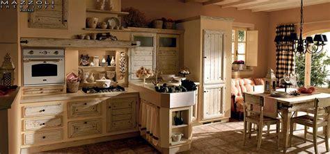 giulietta in cucina cucina giulietta