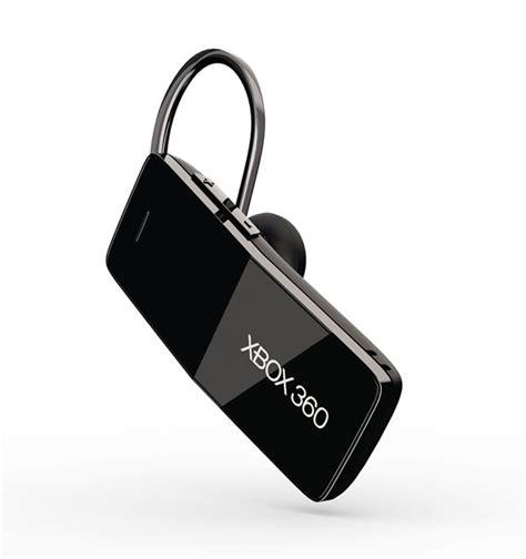 Headset Xbox 360 xbox 360 wireless headset with bluetooth