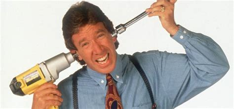 home improvement actors and stories that we forgotten