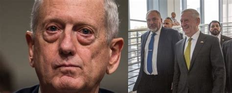 james mattis syria pentagon chief no longer doubts syrian chemical weapons
