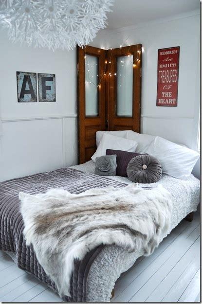 white grey bedrooms ideas  pinterest grey