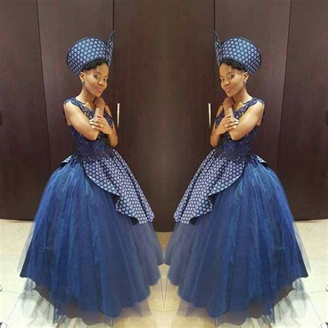 traditional wedding dress sotho wedding dresses wedding