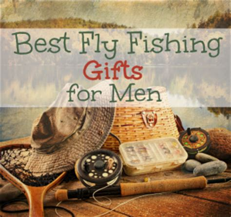 best fly fishing christmas gift best fly fishing gifts for 2015