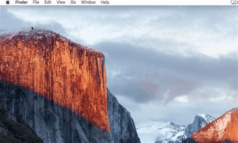 gif wallpaper macbook air best guide disable automatic updates on os x el capitan