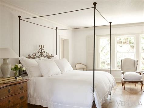 bedroom magazine 365 best images about brilliant bedrooms on master bedrooms linens and veranda magazine