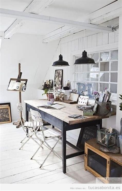 decoracion despacho casa ideas tu casa bonita ideas para decorar pisos modernos