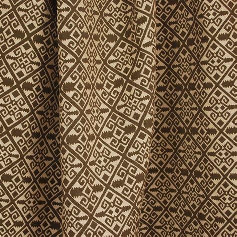 ethnic upholstery fabric ethnic southwest indian upholstery fabric traditional