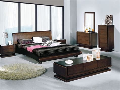gallery bed room furniture photo