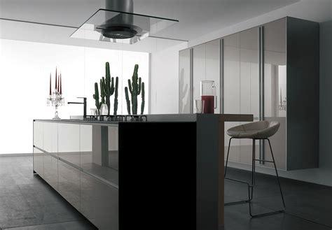 valcucine kitchen cucina artematica vitrum cucina in vetro valcucine