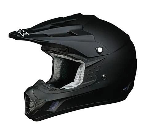Afx Fx 17 Helmet Jpg