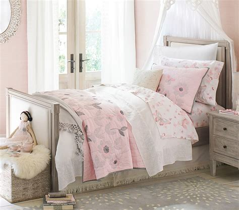 pottery barn bedroom furniture sets archives pottery barn bedroom sets psoriasisguru com