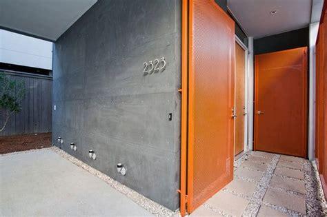 front door facing feng shui of front door facing toilet wall feng shui nexus