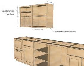 Kitchen Cabinets Sizes Howdens Kitchen Unit Sizes Pdf Marryhouse