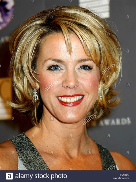 deborah norville hairstyles over the years deborah norville hairstyles over the years deborah