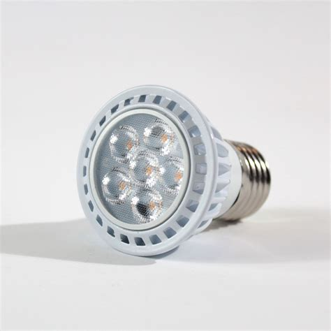 what is the most energy efficient light most energy efficient light bulbs all about house design